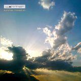 W▲hrheit | Summer Moved On (2015.09.03)