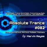 Absolute Trance #082