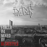Future Club #4 mixed by DJ SICSTYLE