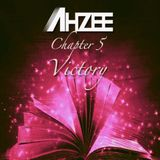 Ahzee - Chapter 5 (Victory)