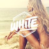 This Is White - 003