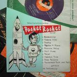 Pocket Rocket & Roll Show No.87