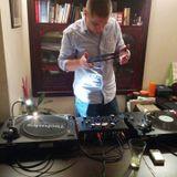 FUNKYGROOVES-mixtape