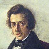 Ça c'est Classique #45 x Frédéric Chopin, Concertul nr.1 pentru pian și orchestră în mi minor