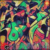 Good Vibration #65
