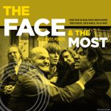 The Face with The Most (Mod Radio UK Exclusive)