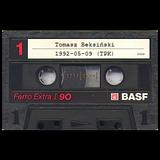 Beksinski 1992-05-09