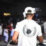 Dj La'Selle on The DYRT Show 8-2-17 mix
