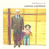 Damian Lazarus -  FAMILIESdownload # 4 (2004)