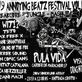 Annoying Beatz Festival vol 2