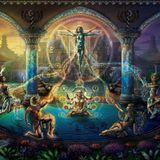 Helter Skelter - Forest Rituals