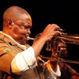 Renos chats to Lindiwe Lekasapaabout Hugh Masekela Tribute
