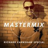Andrea Fiorino Mastermix #539 (Richard Earnshaw special)