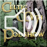 CMP039 Prophecy of the Druid