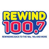 The Rewind Remix - Part #1