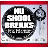 Hardcore Breakz II (Speedcontrol Mix Sep 2008)