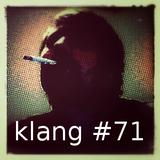 klang#71