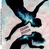 Sharing Solitude