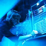 Sonar Festival 2012 - 01 - Simian Mobile Disco -Live- (Wichita Recordings) @ Sonar Lab - Barcelona