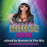 House Soul