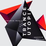 Andrew Prylam - TranceUtopia #155 (Blanca guest mix) [27  03  19]