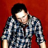 DJ Beatnology - House Arrest Vol. 1