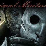 MINIMALMUITOMAU_episode_01