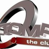 KNOPF 1999 @ STOMP THE CLUB