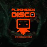 Flashback Disco 018