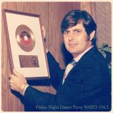Friday Night Dance Party 1/5/18 A Tribute to Rick Hall and the FAME Recording Studio