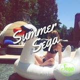 Summer Sega by Poetic Luxury