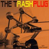 *The Trashplug* - Devilish Garage Rock'n'Roll From Belgium