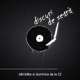 Discuri De Seara #5 @GiziRadio.net