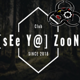 [sEe Y@] ZooN Debut - Not ZooN Enough!