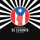 SUPER DJ STEVE TORRES LATIN HOUSE TRIBUTE TO PUERTO RICO
