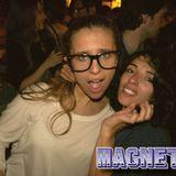 Magneto Electropical 2012 / NITEN