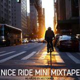 Nice Ride (mini mixtape)