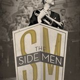 Bruce Bouton - Catherine Marx: 27 The Sidemen 2017/07/15