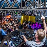 Avalonn - Yearmix 2015