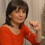 Patricia Bullrich Diputada de Unión PRO, en La otra agenda con Carlos Clerici