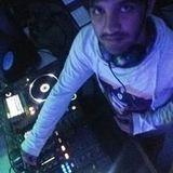 DJ HOWZ -  LIVE MIX #2