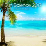 Sun Science 2017