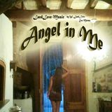 *** Angel in Me *** by Werner LandLiebe