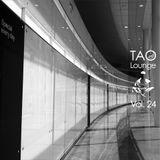 TAO Lounge 24