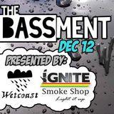 2014-12-12 Wetcoast @ Ignite
