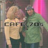 Cafe 70s MegaMix part.1