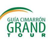 GUIA CIMARRON - Nueva temporada, secciones y en entrevista todo sobre lo nuevo en UABC Radio