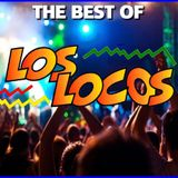 20151130 - Mixed Set (Latin House, Underground, Club House & Classics From 1995) At Home