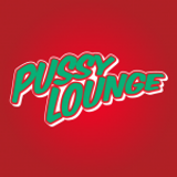 Pussy Lounge Wintercircus 2016 - WarmUp Mixtape - Darcon Inc