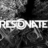 Resonate Residential 1 - Steve 'A'